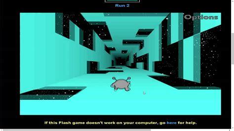 Cool maths games . Run 1 gameplay   YouTube