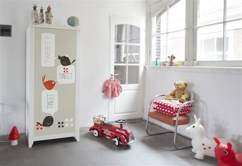 Cool Mykea Ikea Furniture Stickers