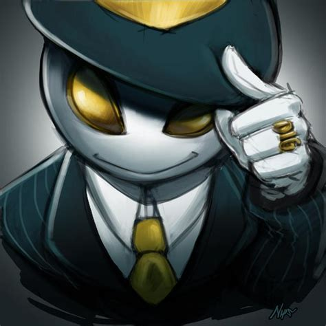 cool profile pictures for steam   Bs8ZXK8CcAAhBDw ...