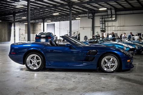 Coolest Cars and Trucks Coming to the Sixth Annual Carroll ...