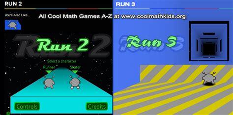 Coolmath4kids Games Run 2   Kids Matttroy