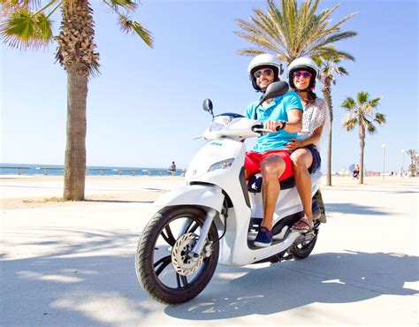 COOLTRA MOTOS CANARIAS   Motorbike hire   Tenerife