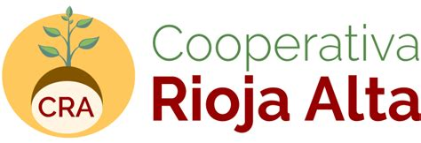 Cooperativa Interlocal Agrícola Rioja Alta   Inicio