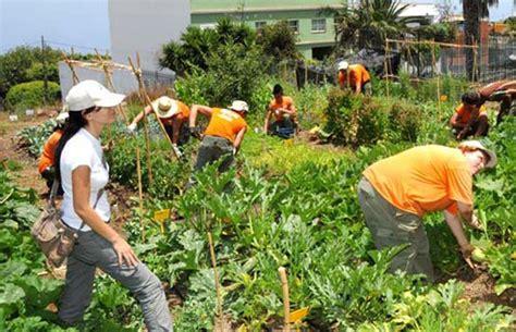 Cooperativas CLM reclama reincorporar a los agricultores ...