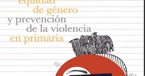 COORDINACION DE PRIMARIAS ANEXAS BENM: LOS INVITO A ...