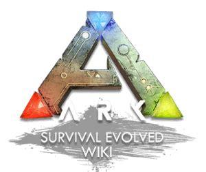 Coordinates   ARK: Survival Evolved Wiki