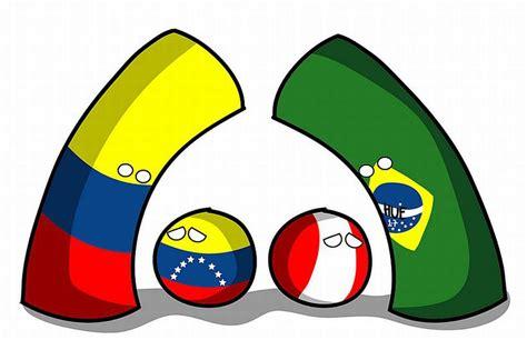 Copa América 2015: Memes de la elección del Perú en el ...