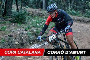 Copa Catalana Internacional Biking Point 2018   Corró d ...