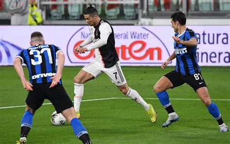 Copa de Italia: Juventus Milan el primer partido el 12 de ...