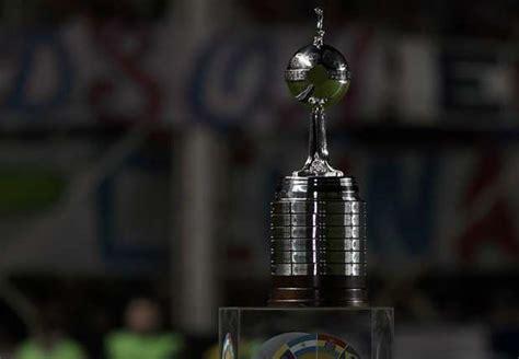 Copa Libertadores   Goal.com