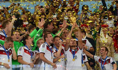 Copa Mundial de Fútbol de 2014   Wikipedia, la ...