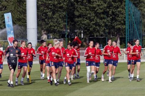 Copa Mundial Femenina 2019: Para ellos 400 millones, para ...