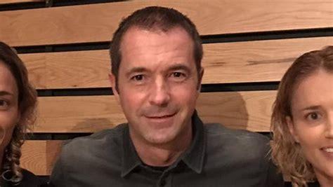 COPE: El dardo de Paco González y su equipo a Manu Carreño