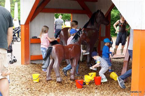 Copiii se vor simți minunat la Playmobil Fun Park – nwradu ...