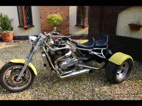 Copy of Custom trike trikes trikes for sale motorcycle ...