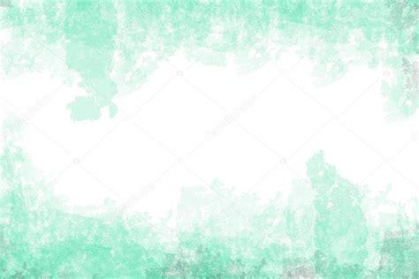 Cor da água verde fotos, imagens de  vichie81 #30534105