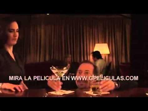 Corazón De León 2013 Pelicula Completa WWW.GPELICULAS.COM ...