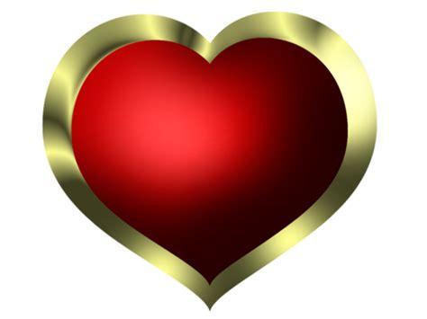 Corazones con fondo transparente   HEART