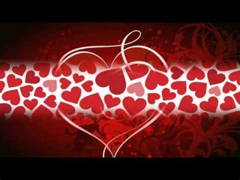corazones romanticos   YouTube