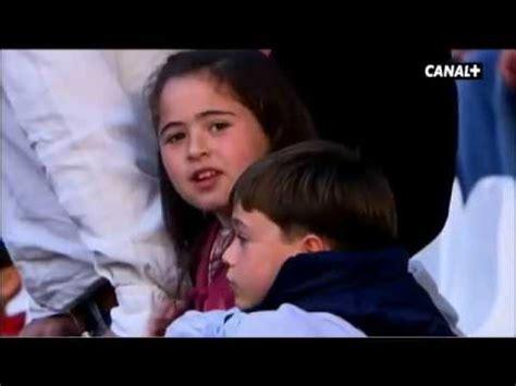 CORDOBA CLUB DE FUTBOL   2011   CANAL PLUS PARTE 1   YouTube