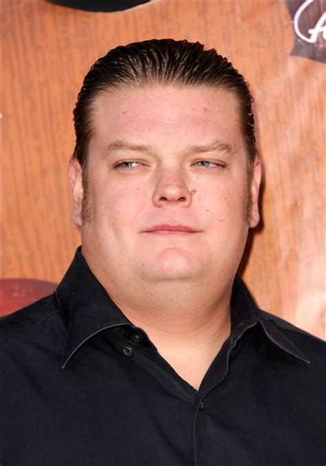 Corey Harrison Net Worth   biography, quotes, wiki, assets ...