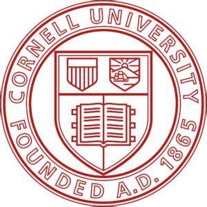 Cornell University logo   360hotelmanagement