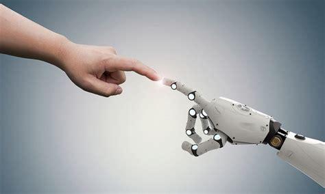 Cornell University redefine la robótica y la realidad virtual