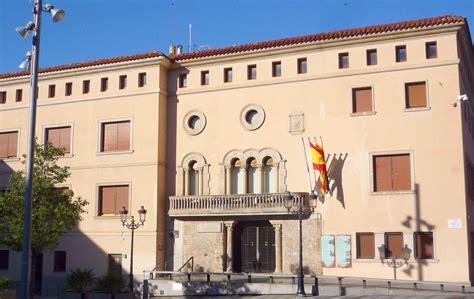 Cornellá ahorra 33.000 euros anuales en el alumbrado público