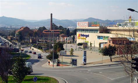 Cornella  Barcelona, Spain  | visiontoolkits | Flickr