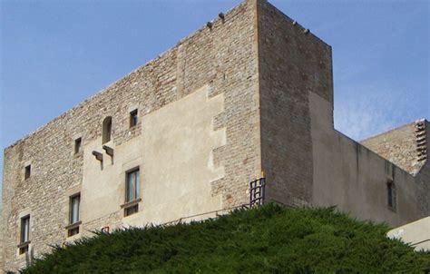 Cornellá, Castillo de | Asociación española de amigos de ...