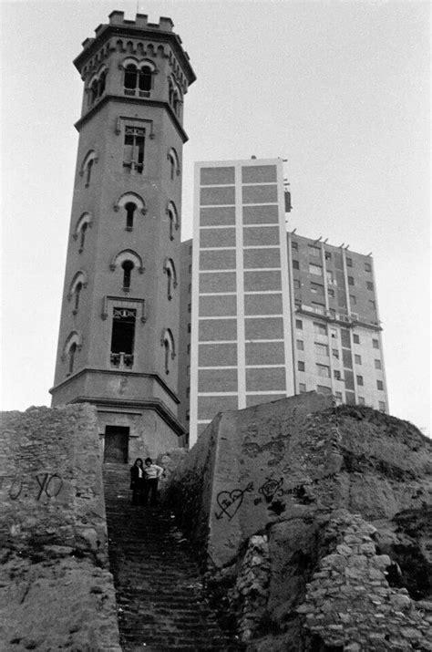 Cornellà de Llobregat 5/1968 6/1994