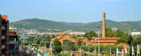 Cornella de Llobregat, Barcelona, Spain, Spain