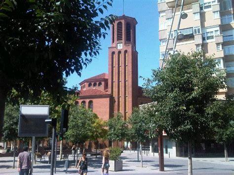 Cornellà de Llobregat | Electricistas, Casas ...