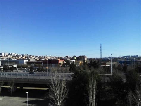 Cornellà de Llobregat en Barcelona, Cataluña   Fosas ...