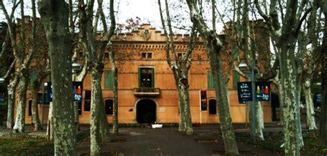 Cornella de Llobregat: MONUMENTOS DE CORNELLÀ DE LLOBREGAT