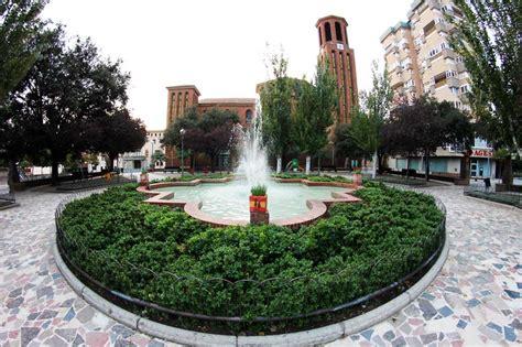 Cornellá de Llobregat o Cornellà de Llobregat