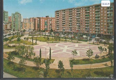Cornellà de llobregat   plaça catalunya   plaza   Vendido ...