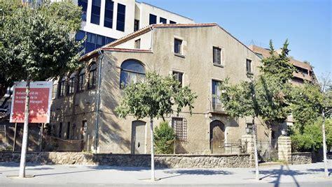 Cornellà de Llobregat recupera su memoria histórica