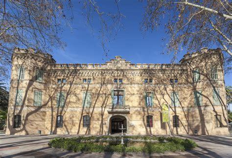 Cornella De Llobregat,Catalonia,Spain. Editorial Stock ...