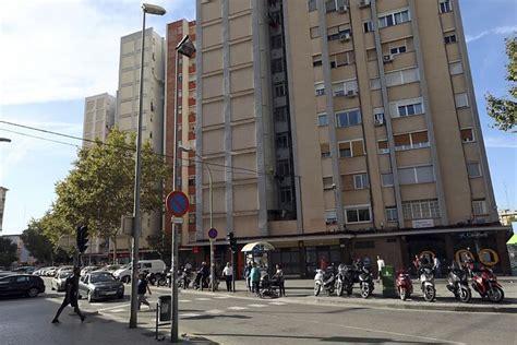 Cornellà declara la guerra a las mafias de pisos ocupados ...