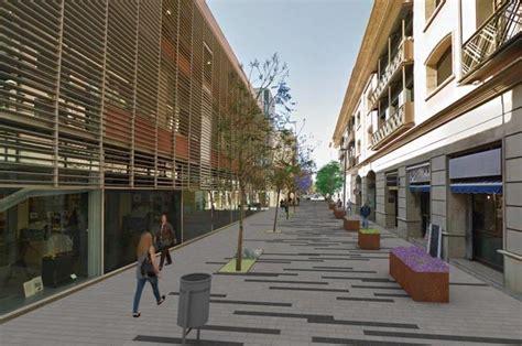 Cornellà define sus planes para pasar del cemento al verde