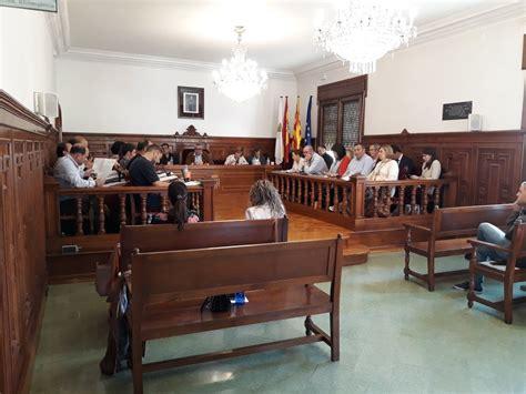 Cornellà manifiesta su rechazo a la sentencia de  la manada
