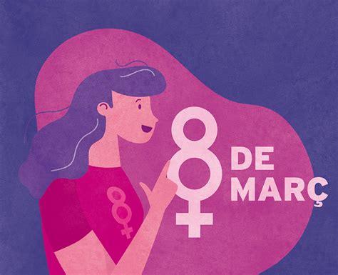 Cornellà subraya su compromiso con el feminismo y las ...
