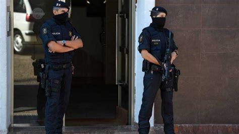 CORNELLÀ: TERRORISTA ISLÁMICO ABATIDO : Colectivo Nacional ...