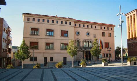 Cornellà valora denunciar a Banco Popular por la muerte de ...