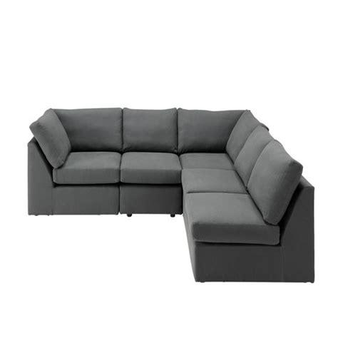 Corner sofas   10 of the best | housetohome.co.uk