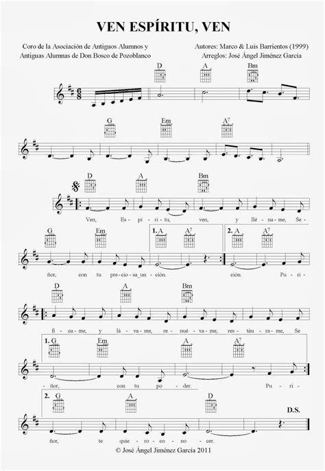 Coro de la Asociación de Antiguos Alumnos y Antiguas ...