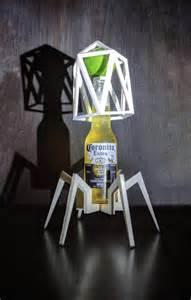 Corona Virus : funny