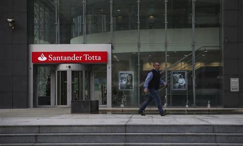 Coronavírus. Banco Santander suspende também os créditos ...