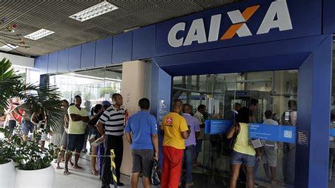 Coronavírus: Bancos mudam horário de atendimento